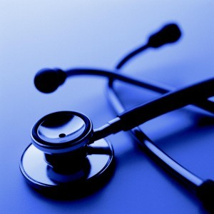 Alternative Medicine Clinic near Villanova
