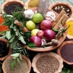 How Ayurveda Can Help Add Years To Your Life