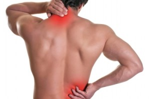 What Are The Main Causes of Neck and Back Pain?