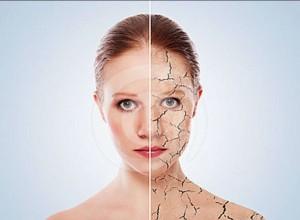 Steps to Heal Damaged Skin