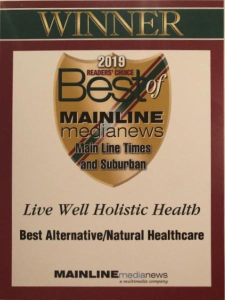best of certificate image